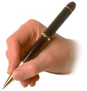 إختر قلمك ؟؟ hand.jpg