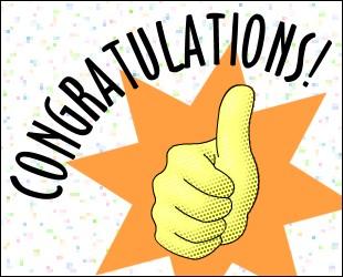 http://assets.bravenet.com/common/images/postcard/cards/congrats.jpg
